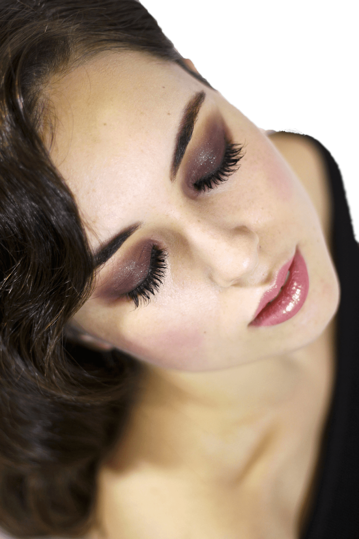 55f9059fc45 Professional Make up | Cosmetics, Beauty & Special FX | Stage door